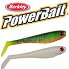 Berkley Powerbait Split Belly 10 cm