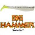Big Hammer 7,5 cm