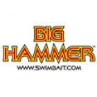 Big Hammer Shads