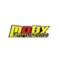 Moby Studio