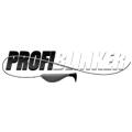 Profi-Blinker