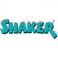 Lunker City Salt Shaker 3.25