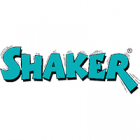 Lunker City Shaker 3,25 inch / 8,3 cm