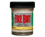 Pautzke Fire Bait Glitter Trout Bait 1,5 oz.