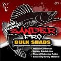 Fox Rage Zander Pro shad 7,5 cm