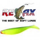 "Relax Shad 9"" 22,5 cm"